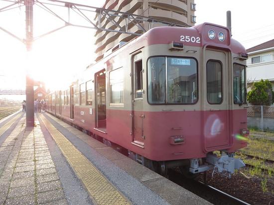 Img_38052