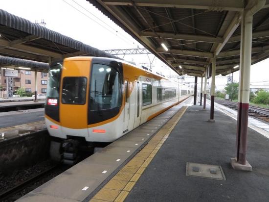 Img_75052