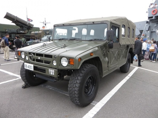 Img_79732