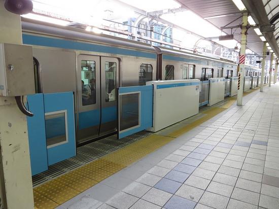 Img_53002